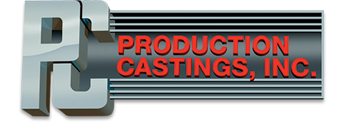 Production Castings, Inc.